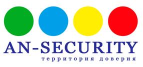 логотип компании ООО