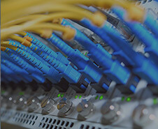 Структурированные <br>кабельные сети