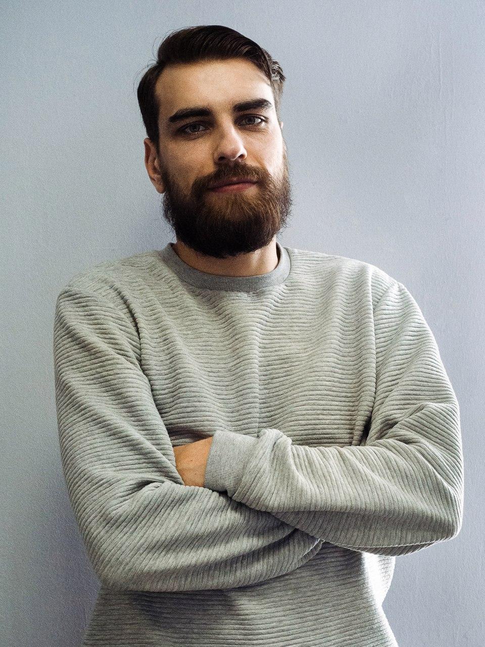 Павлов Вячеслав
