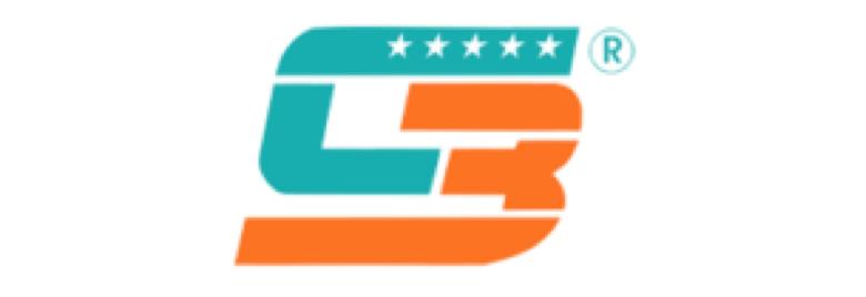 логотип компании ООО «СПЕЦЗАЩИТА-ТЕХНИК»
